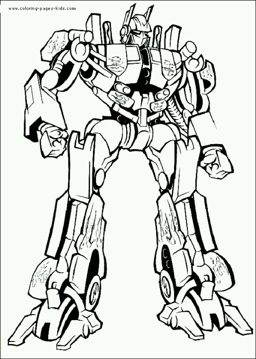 35 best Christianu0027s 5th Birthday images on Pinterest Transformers - new coloring pages for rescue bots