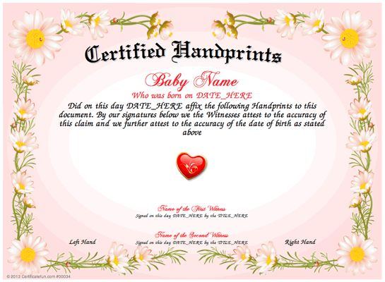 Best 25+ Free certificate templates ideas on Pinterest Hollywood - certificate template maker