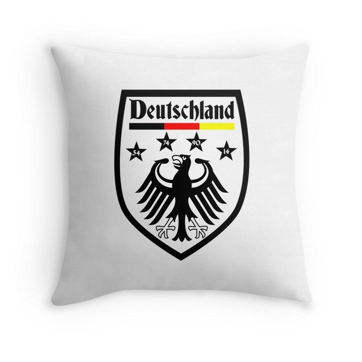 Germany World Cup Champion 2014