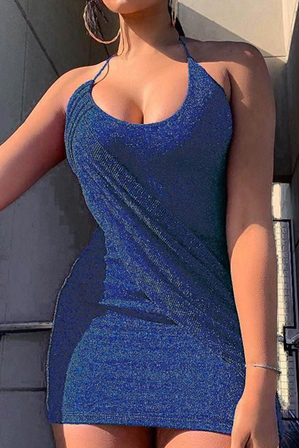 Pin on Sy egna kläder