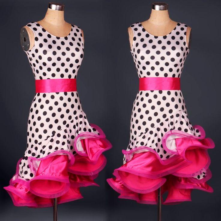 185 best Stage & Dance Wear images on Pinterest   Dance wear, Dance ...