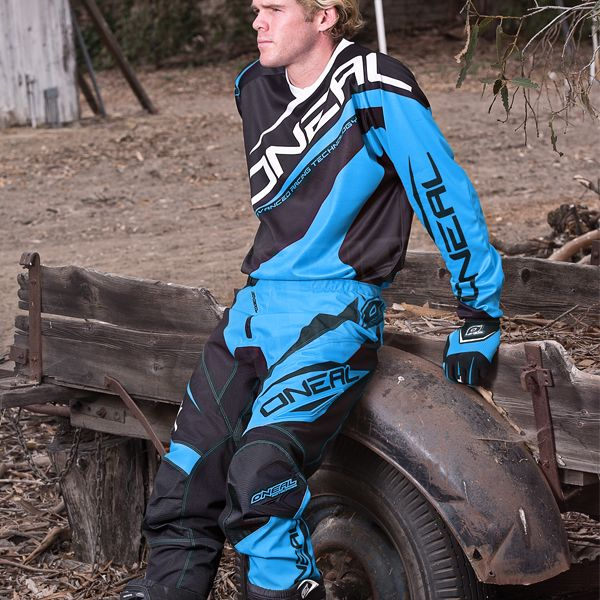 2015 ONeal Element Kit Combos on SALE!  Click here; http://dirtbikexpress.co.uk/kit/motocross_kit_combos/oneal_motocross_kit_combos/oneal_element_kit_combos  #ONeal #Motocross #MX