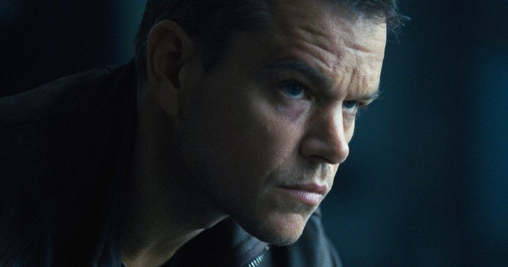 Where Has 'Jason Bourne' Been for the Past 9 Years? -- Director Paul Greengrass finally sheds some light on what Matt Damon's 'Jason Bourne' has been up to since we last saw him on the big screen. -- http://movieweb.com/jason-bourne-5-past-9-years-director-paul-greengrass/