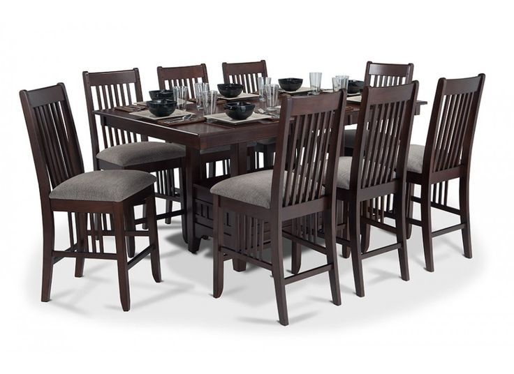 best 25 discount dining room sets ideas on pinterest discount dining room chairs formal dinning room and dining room table