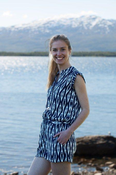 Sew Mariefleur Sanibel Romper (21)