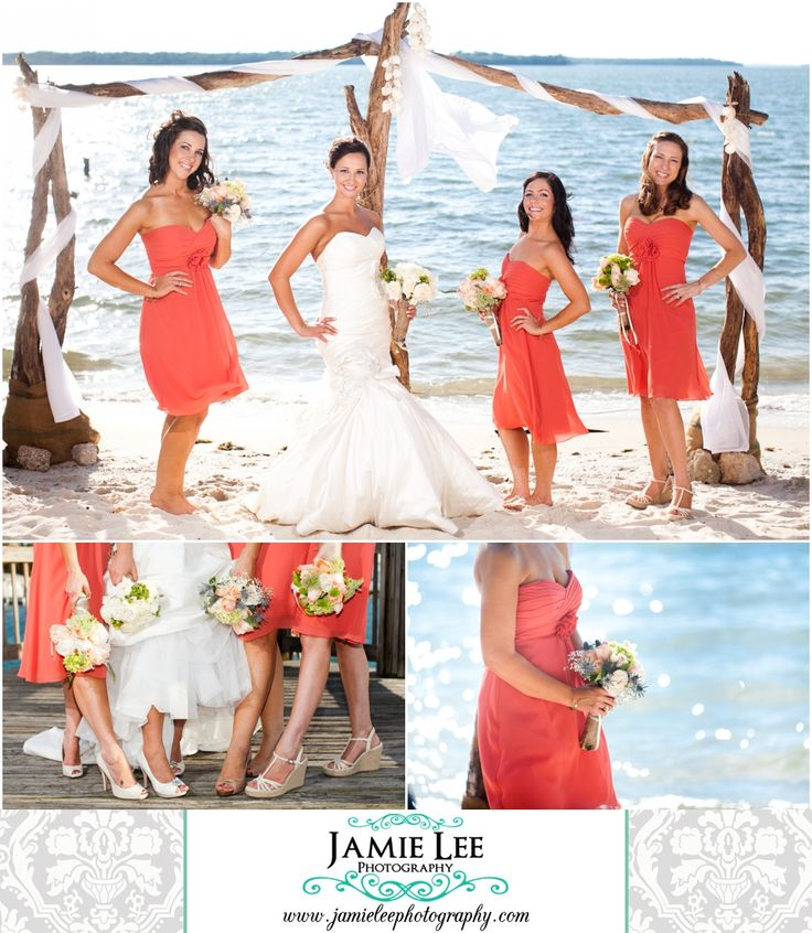 Dresses For Beach Wedding Ceremony: 25+ Best Ideas About Tan Wedding On Pinterest