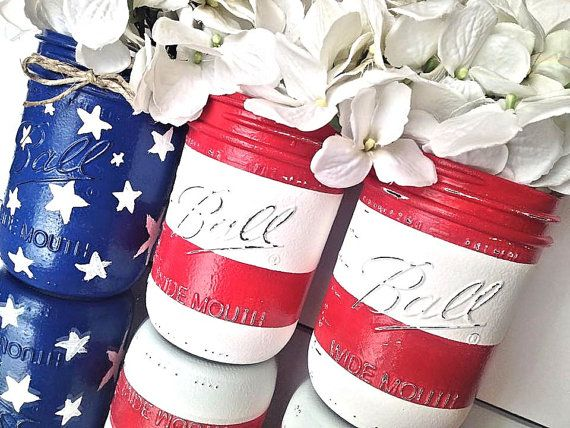 17 Best Images About 4th Of July On Pinterest Red White Blue Power Ranger Cake And Fourth Of