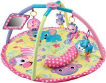 123 Best Baby Activity Play Centers Images On Pinterest