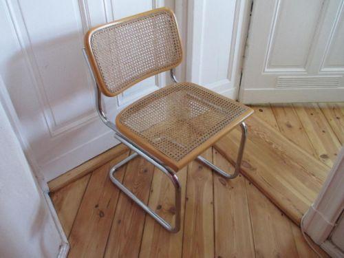 Ebay kleinanzeigen leipzig küche  stunning ebay kleinanzeige küche ideas - house design ideas ...