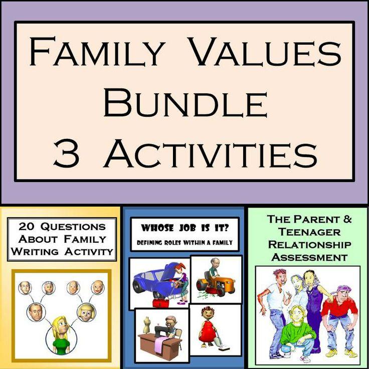 parent school relationship questionnaire for family