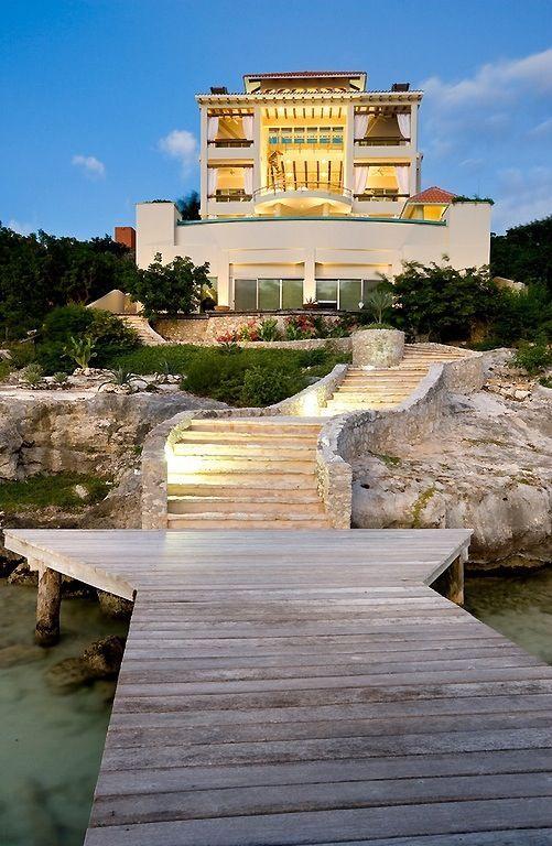 935 best Casas images on Pinterest Homes, Dream homes and Dream - art deco mobel design alta moda luxus zu hause