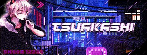 Społeczność Steam: VA-11 Hall-A: Cyberpunk Bartender Action.