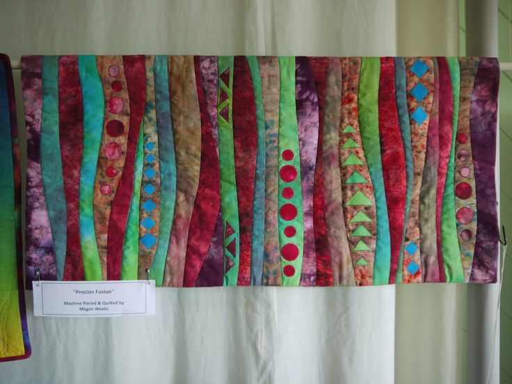 gloria loughman quilts - Google Search