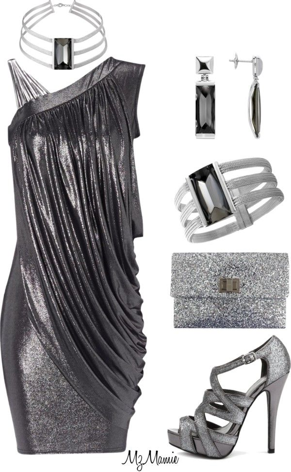 """Untitled #359"" by mzmamie on Polyvore"