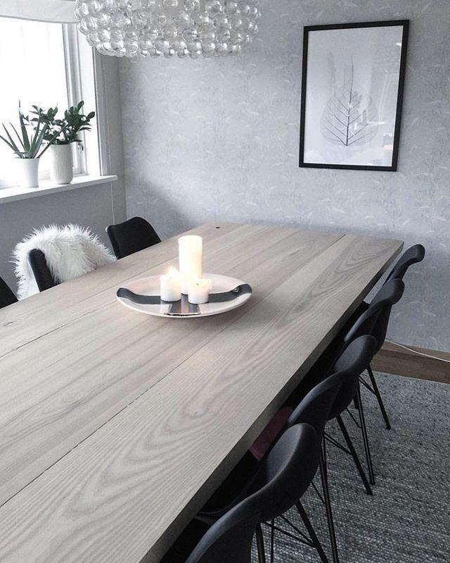 Sol og varmegrader i dag... er lite som minner om vinter... Uansett, må nok ut å nyte go'været ☀️ Ha en fin tirsdag 💛 #interior #inspiration #interior125 #putti123 #interior4inspo #inspohome #nordichome #maritsstyle #interior4all #interior123 #interior125 #interior9508 #interiorwarrior #interior_and_living #interior_design #interior_delux #inspo4you #inspo2you #inspoformilla #elisabeth_hjem #kajastef #skandinaviskehjem #nordicinspiration #nordiskehjem #onlyinterior #interiorstyled…