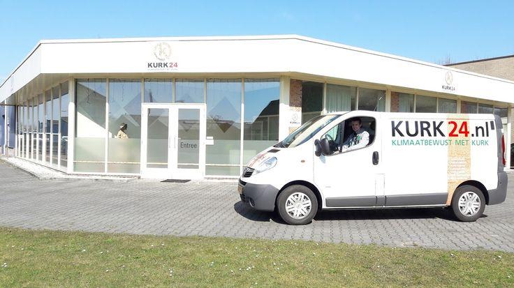 Laatst een leuk gesprek gehad met André Nienhuis van Kurk24. Kurk24 is de DE KURKSPECIALIST van Nederland. Denk klimaat en milieubewust met kurk. Haal de natuur in huis met een schitterende kurkvloer / kurkwand. Of ervaar het gemak van de vele kurkartikelen! Nieuw! Tassen, handgemaakt van kurkleer. KURK24 biedt de grootste collectie luxe  kurktassen in Nederland! http://koopplein.nl/middendrenthe/gebruikers/279744/kurk24