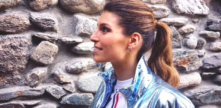 Laury Thilleman nous livre tous ses secrets pour une vie healthy