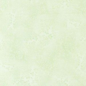 Intonaco verde aqua chiaro per camera da letto