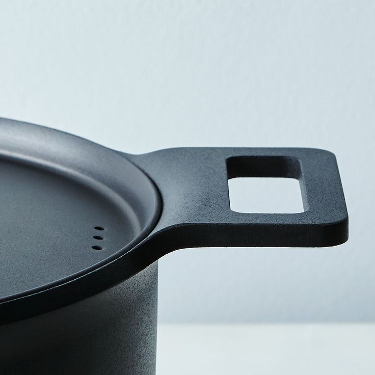 Limited Edition Nonstick Induction Pot on Food52