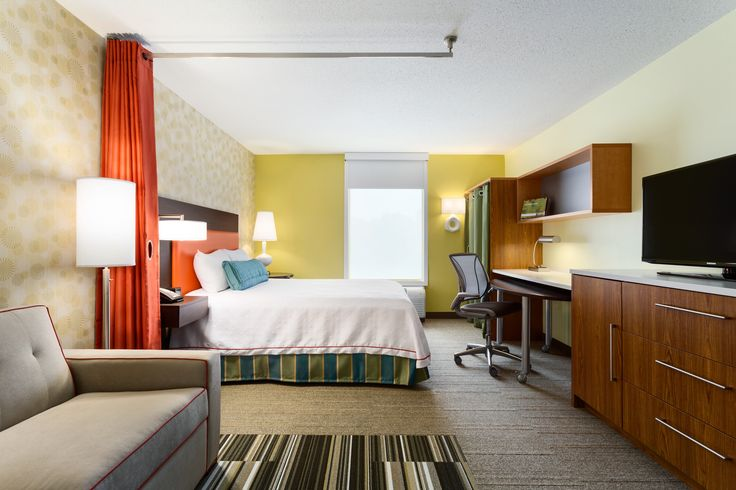 http://home2suites3.hilton.com/en/hotels/pennsylvania/home2-suites-by-hilton-pittsburgh-cranberry-pa-PITLTHT/index.html https://www.facebook.com/pages/Home2-Suites-Pittsburgh-Cranberry/295187443976737 #cranberry #cranberrytownship #hotel #hotels #sleepingrooms #groupblock #home2 #Hilton #home2suites #Pittsburgh #pittsburghhotel #extendedstay #overnightstay #pittsburghnorth #fullkitchen #hiltonhonors #butler #wexford #warrendale #home2cranberry #cranberryhotel #fullsuite #allsuites…