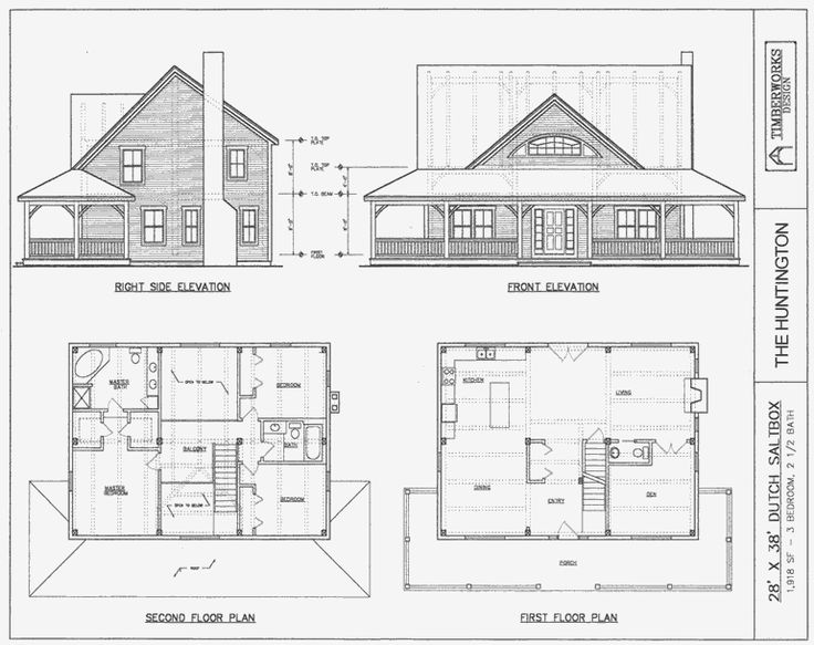 39 Best Home Plan Ideas Images On Pinterest Square Feet