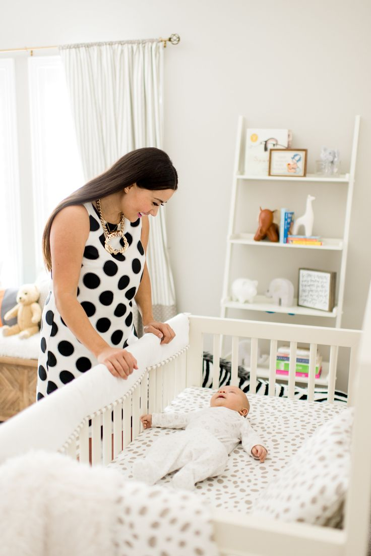 144 best Room Tours with Project Nursery images on Pinterest ...