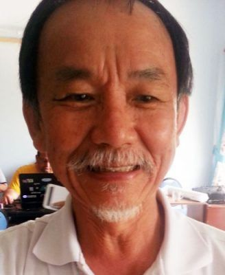 Malaysian Bar: Kasus penculikan Pastor Raymond Koh mengikis kepercayaan masyarakat terhadap penegakan hukum