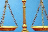 La CEDH valide un licenciement pour usage personnel de Yahoo Messenger I Guillaume Champeau