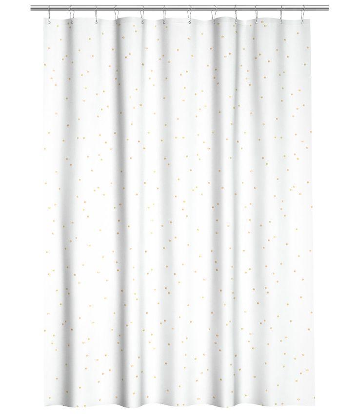 10 ideen zu duschvorh nge auf pinterest. Black Bedroom Furniture Sets. Home Design Ideas