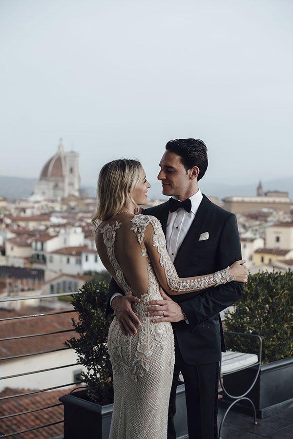 brand new 15499 99317 61 anthony fabiano jersey wedding