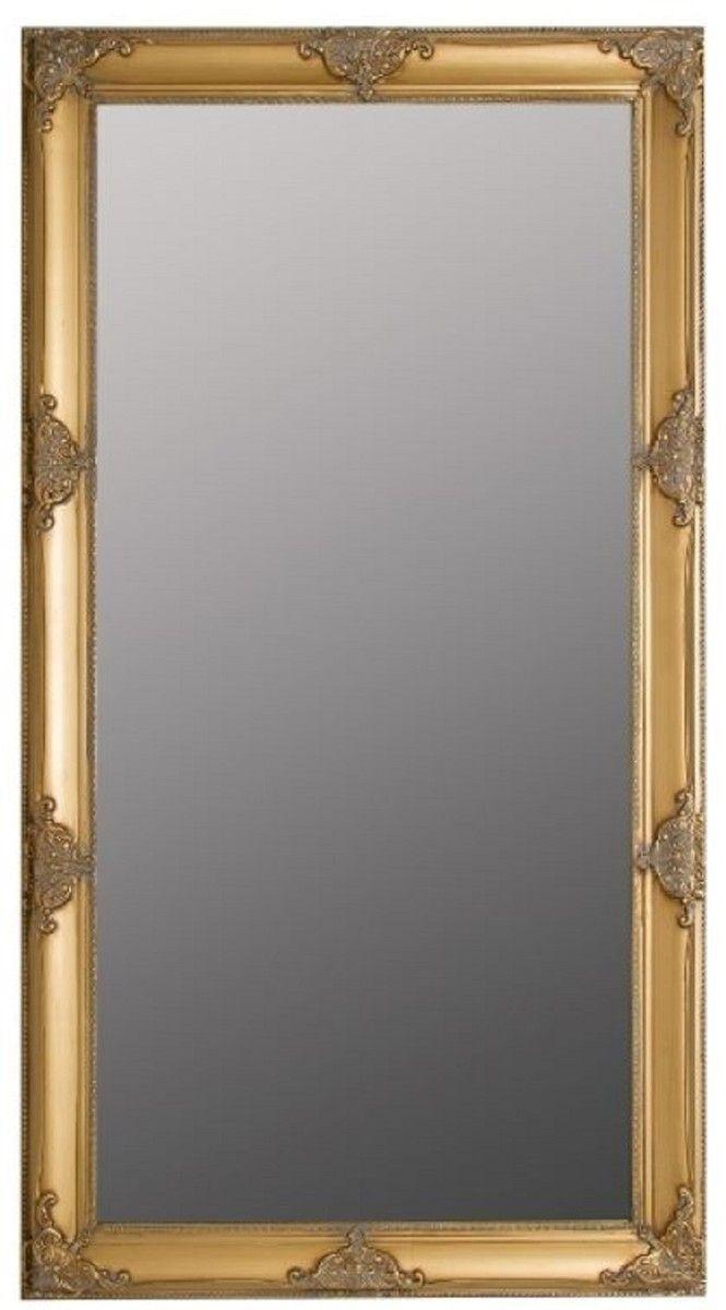 6 Clever Bilder Von Wohnzimmer Spiegel Gold  Wohnzimmer spiegel