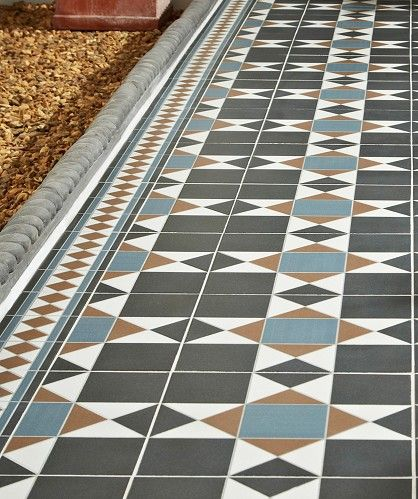 288 Best Flooring Images On Pinterest Ladder Stairs And