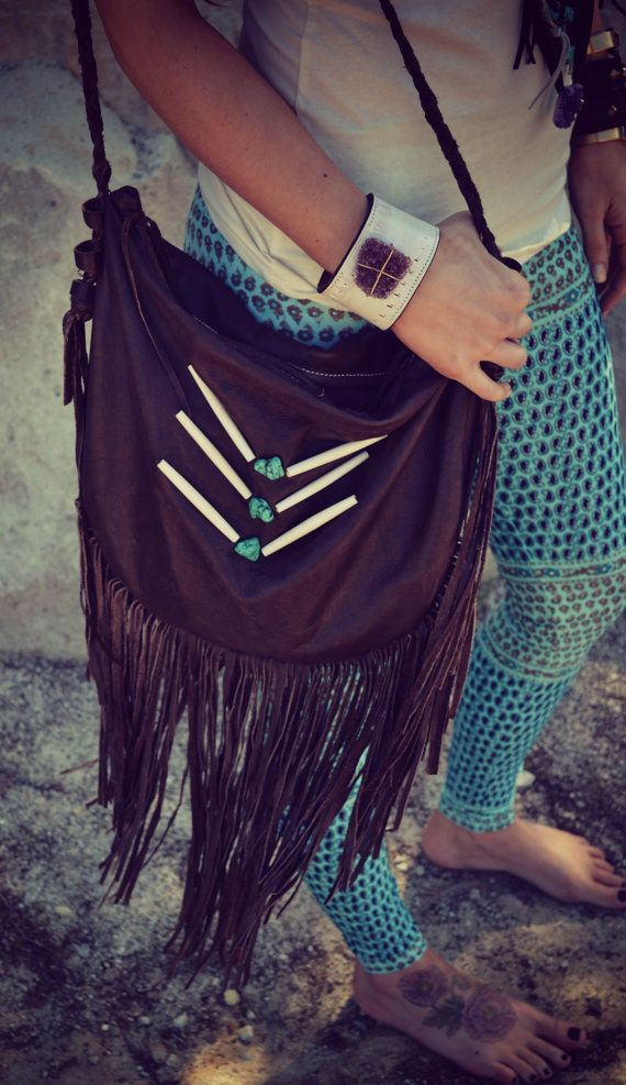 17 Best Images About Gypsy Boho Bags On Pinterest Bags