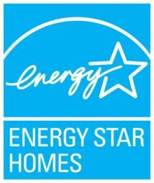 ENERGY STAR Certification  As energy efficient building standards become increasingly prominent in the real estate community, more and more homeowners are looking to efficient building certifications as a way to distinguish their properties. As a ENERGY STAR Rater I am fully qualified to determine whether your new construction or remodeling may be up to the stringent standards of ENERGY STAR Homes and to provide certification where applicable.