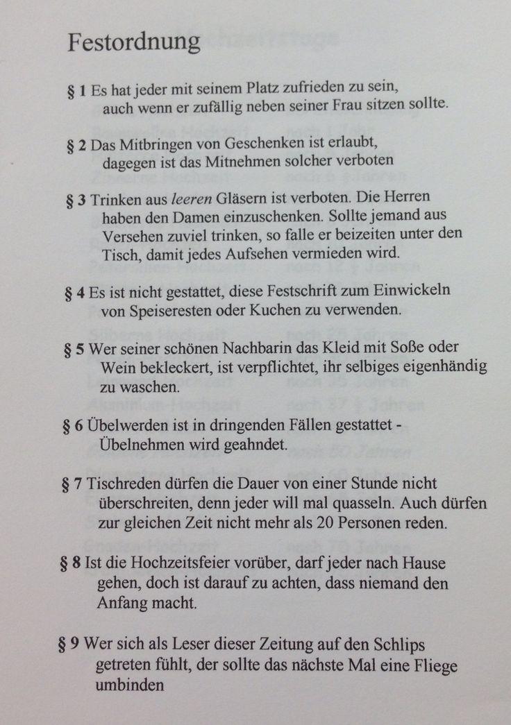 #Hochzeitszeitung #lustig. Einladung SilberhochzeitHochzeitszeitung  GestaltenHochzeitszeitung IdeenHochzeit ...