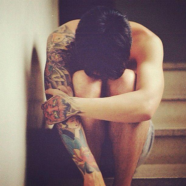 Tatueramera.se  - Tattoo, tatuering, tatuerad kille, tattooed guy