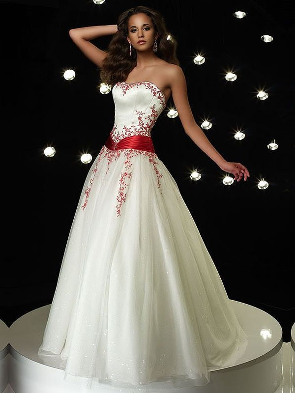 Sites for prom dresses - Best Dressed