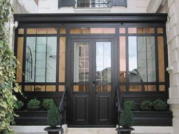 17 best ideas about veranda prix on pinterest prix d une - Prix d une verriere interieure ...