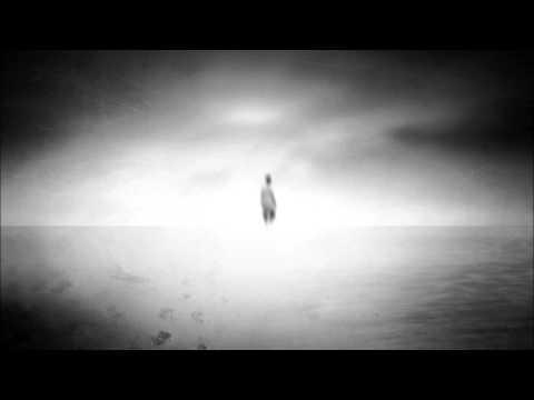 Tom Demac Feat. Phil Kay - Emerge (Original Mix)