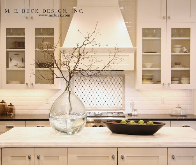 65 Best Back Splash Images On Pinterest: 71 Best Backsplash Inspiration Images On Pinterest