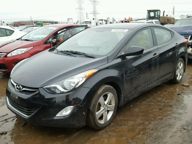 2012 HYUNDAI ELANTRA GL Pictures - Auction Export https://www.auctionexport.com/en/Inventory/Pictures/2012-hyundai-elantra-gl-107050557?searchID=-1816502218