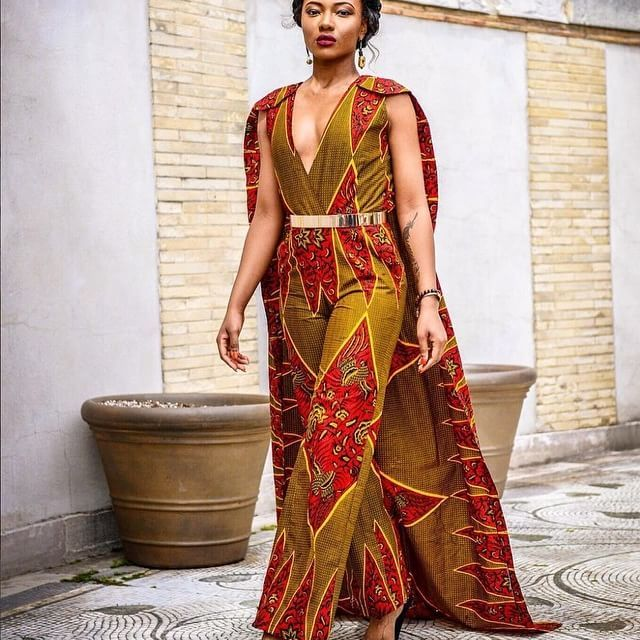 • Queen E. Collection coming soon to zuvaa.com You might be dressed to impressed but now it is time to hire the best. We will help you recruit great talent talk to us at carlos@recruitingforgood.com