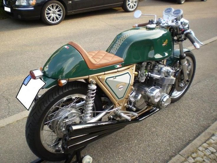 37 best カワサキ kawasaki z1300 images on pinterest | motorcycles