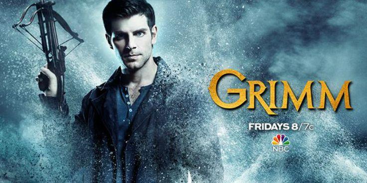 'Grimm' Season 5 Spoilers: Eve Kills Nadalind Relationship? Trubel Hints At Adalind's Feelings For Nick