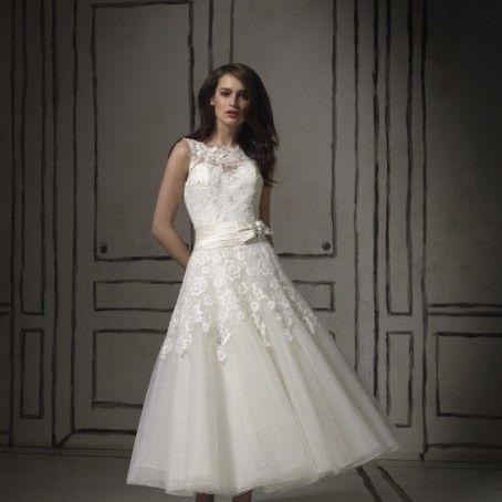 Cool Dresses for th Wedding Anniversary Portfolio Sugar u SpiceSugar u Spice