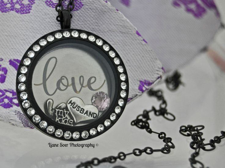 What are the loves of your life? Wear them proudly in an Origami Owl Locket. Find this locket and many other choices at lianesoer.origamiowl.com #OrigamiOwl #Loveplate #husband #MyKids #MothersDay #gift