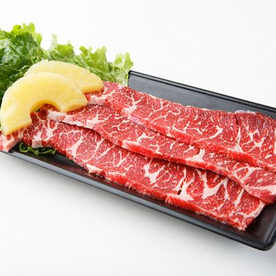 Our Menu | Gen Korean BBQ