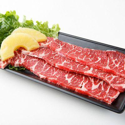 Our Menu   Gen Korean BBQ