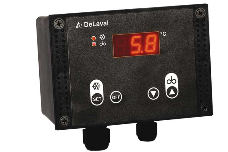 DeLaval-control-box-MTR40.jpg (900×600)