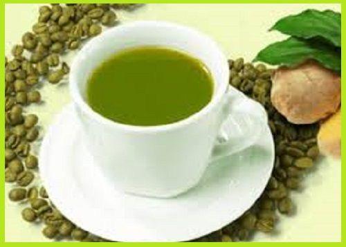 Un remediu nou pentru slăbire pe bază de cafea verde, care deja a cucerit inimile milioanelor de cumpărători din întreaga lume!